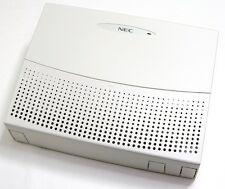 NEC Topaz IP2AT-924M CCU