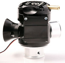 GFB DECEPTOR PRO II FOR (35mm inlet, 30mm outlet)