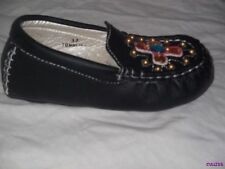 Unbranded Sandals Slip - on Baby Shoes