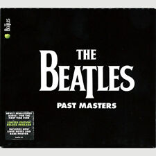 The Beatles - Past Master