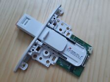 GENUINE  LG  TV BUILT-IN CAMERAS  EBX61988511 FOR   55JL9000-ZA