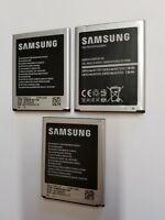 Lot X3 Genuine Samsung Galaxy S3 Battery Replacement SIII i9300 i747 T999 L710