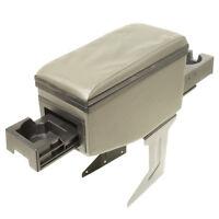Armrest Arm Rest Centre Console For Audi 80 90 100 200 A1 A2 A3 A4 A5 A6 A7 A8