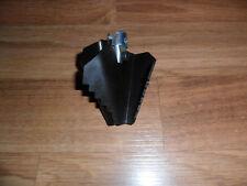 "Ridgid 62935 Style 3"" Quad Cutter Fits K375 K380 K400 K50 K3800"