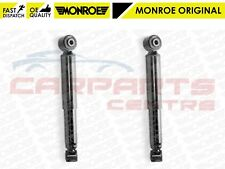 FOR PRIMASTAR VIVARO TRAFIC 1.9 2.0 DCI 01- REAR MONROE SHOCK ABSORBER SHOCKER