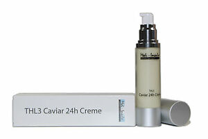 Medi-Impulse THL3 Caviar 24h Creme 50ml