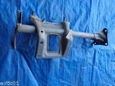 Toyota Landcruiser HJ75 FJ75 HZJ75 FZJ75 Steering column support bracket    4131