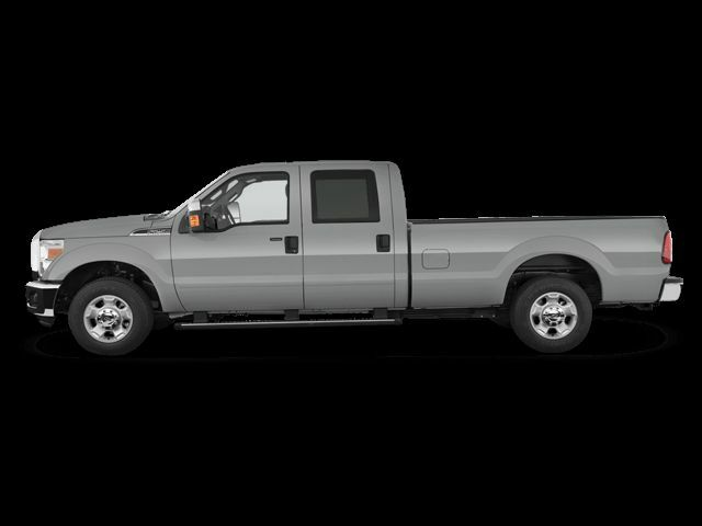 Ford Super Duty Parts