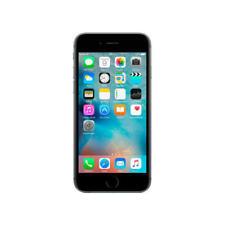 Apple iPhone 6s - 32GB - Gris Espacial (Libre)