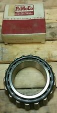 New NOS Ford 8QH-4221 Timken 567A Roller Bearing