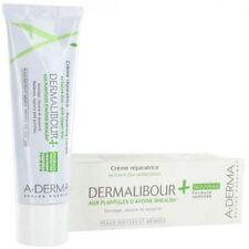 ADERMA A-Derma DERMALIBOUR+  REPAIRING CREAM Face & Body Emolliant Cream 50 ml