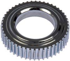 ABS Ring Rear-Left/Right Dorman 917-554