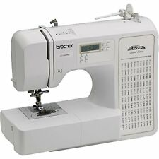 Brother CE1100PRW Computerized Sewing Machine (Refurbished)