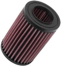 K&N Filters Luftfilter E-9257