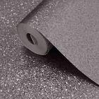 texturé Metalique chatoyant Papier peint - bronze gris - Muriva 701365 NEUF