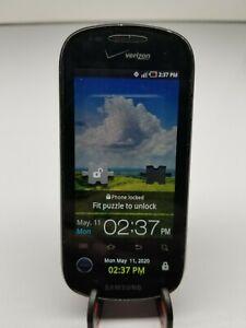 Samsung Continuum Verizon 2GB SCH-I400 Galaxy S