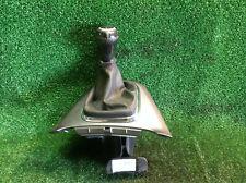 HONDA CR-V CRV MK3 2007-2010 2.2 CTDI 6 SPEED MANUAL GRARSTICK 54000-SWW-E010M1