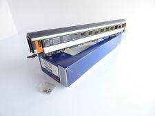 ROCO 64525 VOITURE VOYAGEURS 2E CLASSE TYPE CORAIL DE LA SNCF