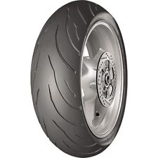 170/60ZR-17 Continental Conti Motion Economy Sport/Sport Touring Radial Rear