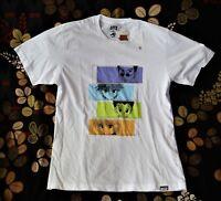 HUNTER  HUNTER UNIQLO US EURO SIZE S M L XL XXL Shonen Jump 50th Tee  T Shirt