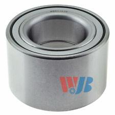 New Rear Wheel Bearing WJB WB511039 Cross 511039 WB000007 FW51
