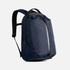 Aer Fit Pack 2 Gym & Laptop BackpackCordura Ballistic Nylon Navy