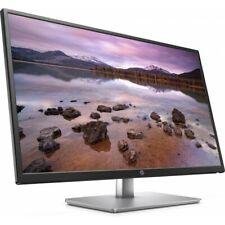 HP 32S Monitor 32 Pollici Full HD