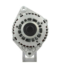 140A original Delco Remy Generator Lichtmaschine 13500187 13579675 DRA0879