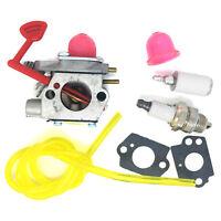 New Carburetor Carb For Craftsman Gas Blower 358.794733 358.794744 358.794743