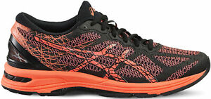 Asics Gel DS Trainer 21 Womens Running Shoes - Black
