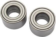Pivot Works Rear Wheel Bearing Kit PWRWK-C02-000 Wheel Bearing/Seal Kit 52-0608
