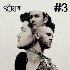 3 von The Script (2013)