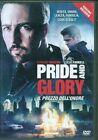 Pride And Glory - Edward Norton/Colin Farrell Dvd Ottimo