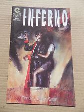 Inferno 5 . Caliber 1997 - FN +