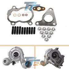 Gasket Set # Mitsubishi Nissan Opel Renault Volvo # 1.9dci 59kw-79kw # f9q