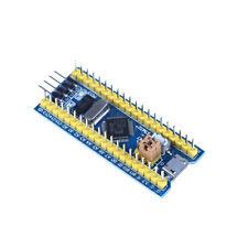 STM32F103C8T6 ARM STM32 Minimum System Development Board Module For FS