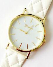 Geneva Women's Casual Wristwatches