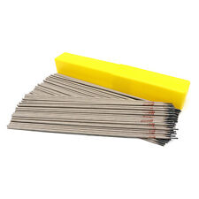 E7018 332 X 10 Stick Electrodes Welding Rod 44 Lb For Arc Stick Mma Welder