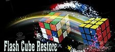 3*3*3 Rubik's Cube Magic Cube, instantly restore a speed cube