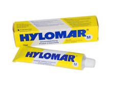 Hylomar M Dichtmasse 80 ml - Universaldichtung Abdichtmasse