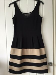 Ladies Cameo Rose Dress Size 10