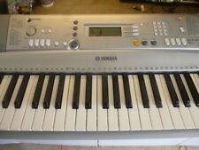 Yamaha YPT300 Keyboard with  power supply