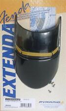 Suzuki DL650 V-Strom 2012> Extenda Fenda by Pyramid Fender Extender 050300