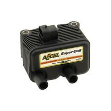 Accel Ignition Ignition Coil 140409;