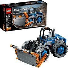 Toys, Lego Technic, toys for kids,