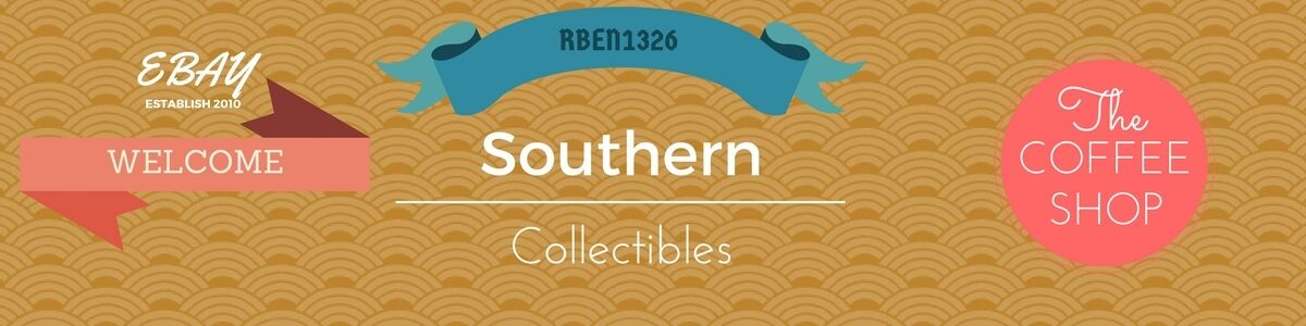 Southern Collectibles
