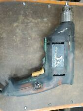 "Bosch 1000VSR 3/8""  Corded Drill/Driver"