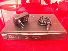 Huawei AR169 Access Router ***FREE SHIP***