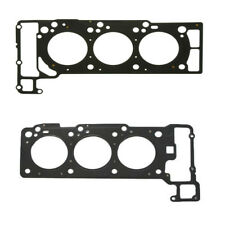 New Cylinder Head Gasket Left & Right for Mercedes-Benz C320 CLK320 R171 E320