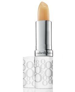 Elizabeth Arden 8 Eight Hour Cream Lip Protectant Stick SPF 15 Lipstick .13 oz